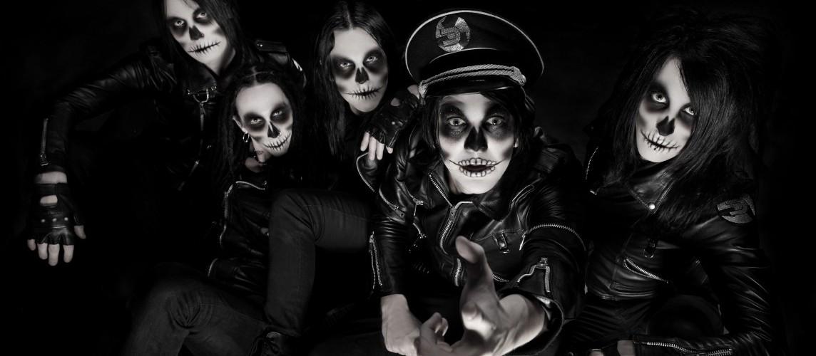 403779_deathstars_rock_hardcore_deathcore_gothic_super_ro_3543x2362_(www.GdeFon.ru)